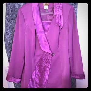Dresses & Skirts - Ladies Church Suit